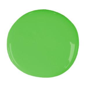 Chalk-Paint-blob-Antibes-Green