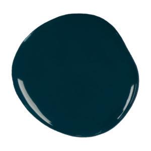 Chalk-Paint-blob-Aubusson-Blue