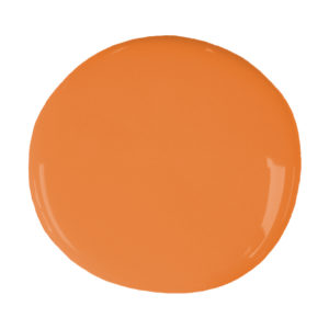Chalk-Paint-blob-Barcelona-Orange