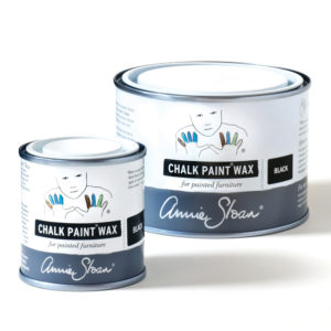Black-Chalk-Paint-Wax-non-haz-500ml-and-120ml