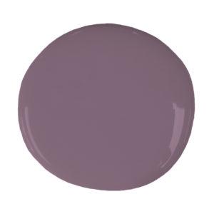 Chalk-Paint-blob-Emile