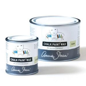 Clear-Chalk-Paint-Wax-non-haz-500ml-and-120ml