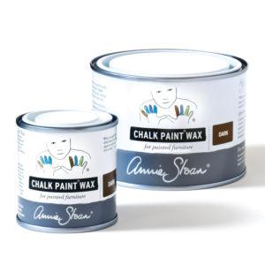 Dark-Chalk-Paint-Wax-non-haz-500ml-and-120ml