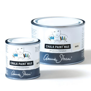 White-Chalk-Paint-Wax-non-haz-500ml-and-120ml