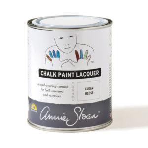 chalk-paint-lacquer-annie-sloan