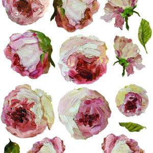 IOD_DT_Painterly Florals