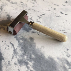 rouleau-pour-tampons-brayer
